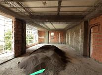 پیش فروش آپارتمان 150، 170 متری معلم بلوار پرستار در شیپور-عکس کوچک