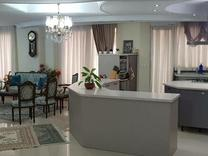 اجاره آپارتمان 240 متر در ازگل مناسب خانواده مذهبی در شیپور