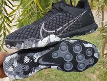 کفش،ری اکت گتو،سایز43 در شیپور
