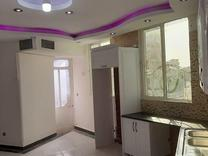 فروش آپارتمان 65 متر در فلکه پنجم 1 خوابه با موقعیت اداری در شیپور