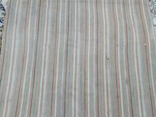 روکرسی بسیار زیبا قدیمی سالم 250×250 در شیپور