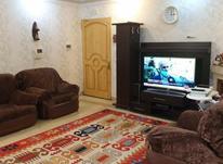 فروش آپارتمان 68 متر در سازمان برنامه جنوبی در شیپور-عکس کوچک