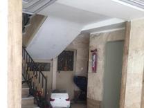 اجاره آپارتمان 151 متر در امام رضا در شیپور