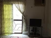 اجاره آپارتمان 90 متر در بابلسر در شیپور