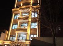 فروش اپارتمان70متری در قانع در شیپور-عکس کوچک