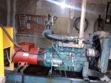فروش ژنراتور برق در شیپور