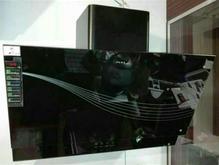 هود،پاپیتال لمسی کنترلی موج(موتور فلز،الکتروژن) در شیپور