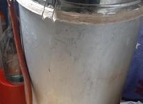 دیگ گلاب گیر 60 لیتری در شیپور-عکس کوچک