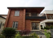فروش ویلا 280 متری در ونوش در شیپور-عکس کوچک