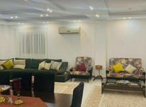 فروش آپارتمان 138 متر در بلوار طبری در شیپور-عکس کوچک