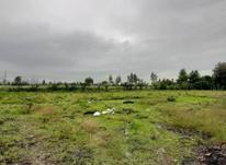 فروش زمین مسکونی 354 متر در محمودآباد در شیپور-عکس کوچک