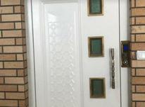 آپارتمان 145متری فول امکانات امام رضا در شیپور-عکس کوچک