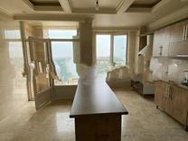 فروش آپارتمان 75 متر در بلوار فردوس غرب در شیپور
