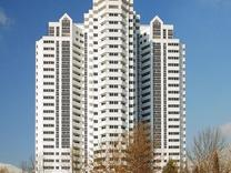 اجاره آپارتمان 250 متر در شهرک غرب در شیپور