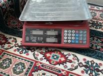 ترازو دیجیتالی40 کیلوی در شیپور-عکس کوچک