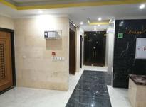 اجاره آپارتمان 140 متر در جهانشهر در شیپور-عکس کوچک