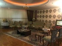 اجاره آپارتمان 275 متری در پیام نور در شیپور