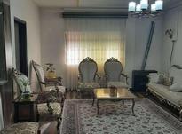 فروش آپارتمان 84 متر در آفتاب در شیپور-عکس کوچک