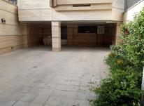 اجاره آپارتمان 75 متر در کاشانی در شیپور-عکس کوچک