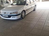 فروش پارس تیوفایو بدون خش وخط در شیپور-عکس کوچک