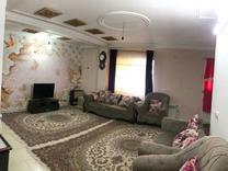 فروش اپارتمان 3 طبقه 5 واحدی با وام مسکن اولیه در شیپور