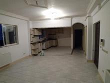 اجاره واحد مسکونی طبقه 2 در شیپور