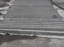 انواع پایه کیوی فنس در شیپور-عکس کوچک