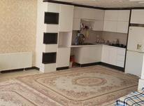 فروش آپارتمان 105 متر در گلشهر در شیپور-عکس کوچک