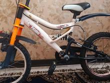 دوچرخه پرادو در شیپور