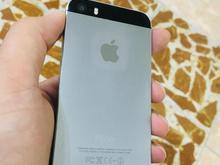 ایفون 5s. 16g در شیپور