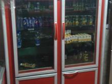 لوازم سوپرمارکت در شیپور