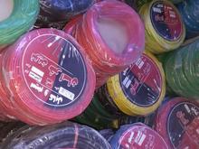 سیم وبرق ولوازم الکتریکی عمده وتعاونی افشان در شیپور
