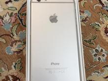 ایفون 6پلاس 64گیگ تمیز و تمیز در شیپور