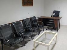 لوازم اداری در شیپور