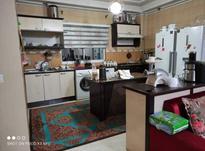 فروش آپارتمان 83 متری در شیپور-عکس کوچک