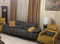 فروش آپارتمان 56 متر در باغ فیض در شیپور-عکس کوچک