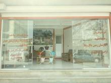 اجاره مغازه 21متری در شیپور