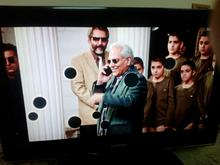 تلویزیون ال سی دی 32 سامسونگ سری 5 در شیپور