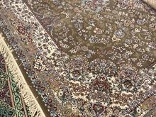 فرش فوق العاده 500شانه در شیپور
