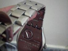 ساعت سواچ اصل در شیپور