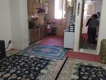 فروش آپارتمان 61 متر در نسیم شهر در شیپور