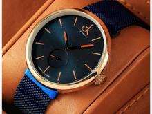 فروش استثنایی ساعتهای ست وتک در شیپور