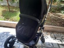 کاسکه و کریر صندلی ماشین در شیپور
