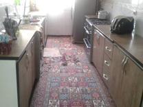 فروش آپارتمان 60 متر _ری_در کهریزک در شیپور