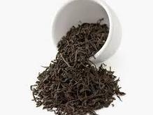 چایی بهاره لاهیجان در شیپور