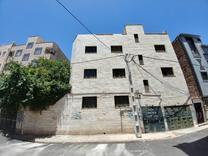 سه طبقه یکجا بلوار آزادگان قابل استفاده مسکونی/اداری/درمانی در شیپور