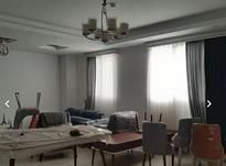 اجاره آپارتمان 116 متر در فرهنگیان  در شیپور-عکس کوچک