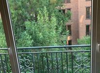 اجاره آپارتمان 140 متر در دربند در شیپور-عکس کوچک
