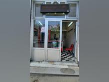 اجاره یک مغازه 30 متری در جولان جهت پروتئینی در شیپور
