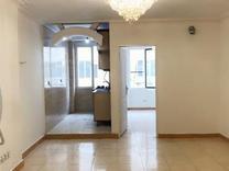 آپارتمان 43 متری در اندیشه فازیک  در شیپور
